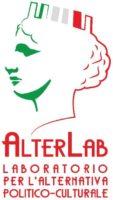 Logo Alternativa Politica